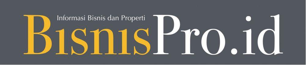 Logo BisnisPro