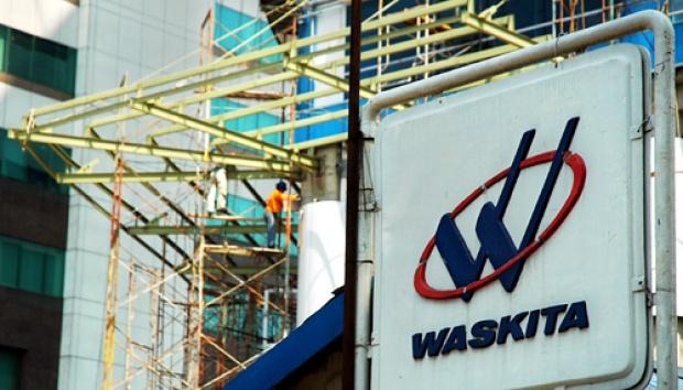Divestasi Tertunda, Target Kontrak Baru 2017 WSKT Dipangkas