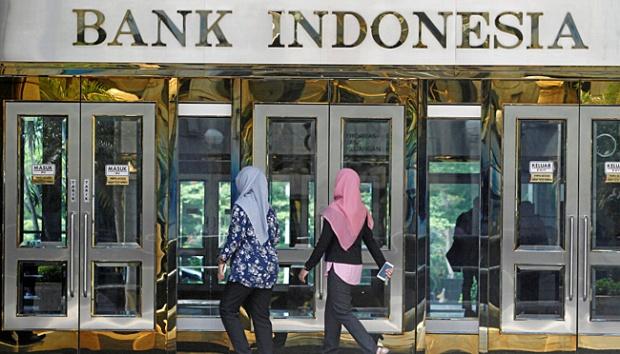 Penyelenggara Uang Elektronik Non-Bank Wajib Miliki Izin BI