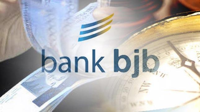 BJB Terbitkan Lagi Obligasi Rp2 Triliun di 2018