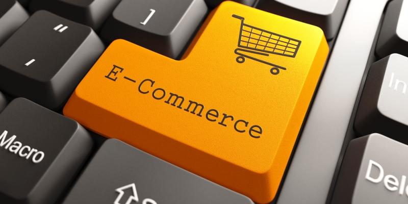 Tidak Saja Sektor Ritel, E-commerce Juga Hantam Perbankan Konvensional