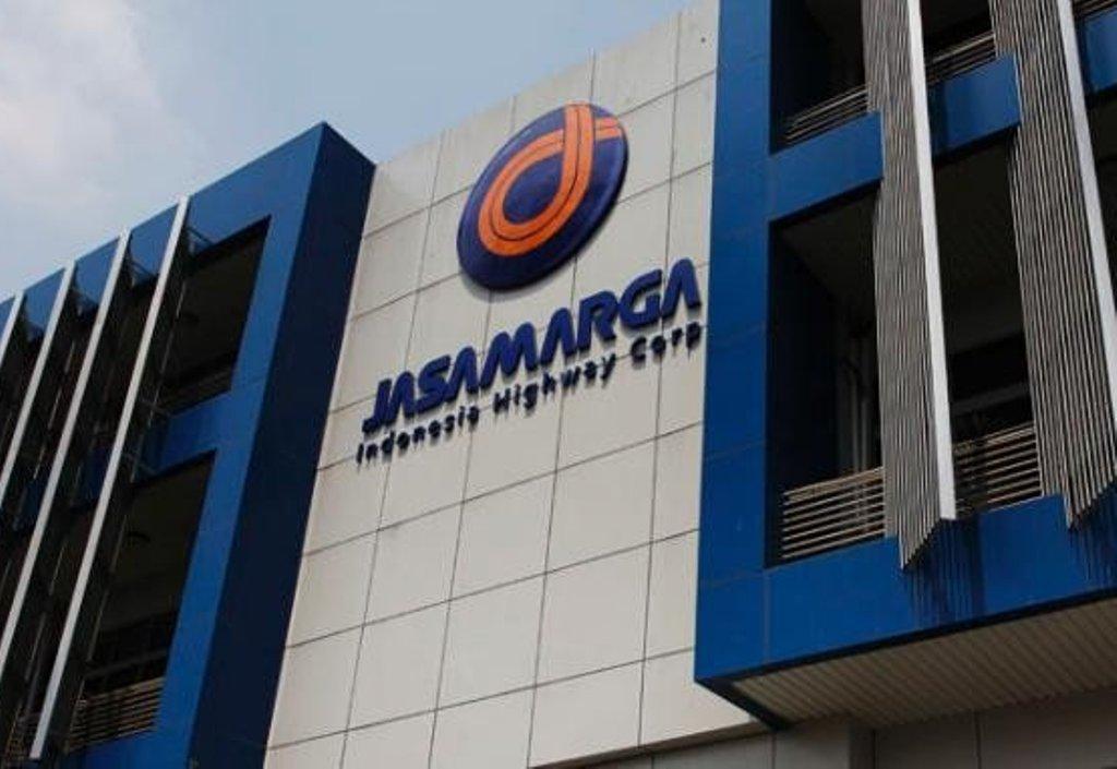 Manajemen Jasa Marga Bentuk Tim Pengawasan Khusus GCG
