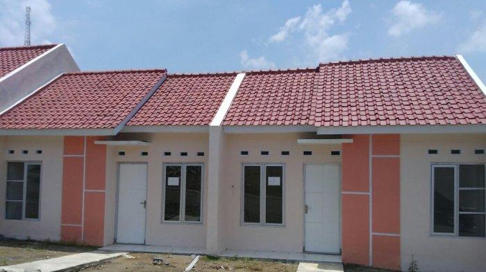 BPK Temukan 5.108 Unit Rumah Bersubsidi Tidak Tepat Sasaran