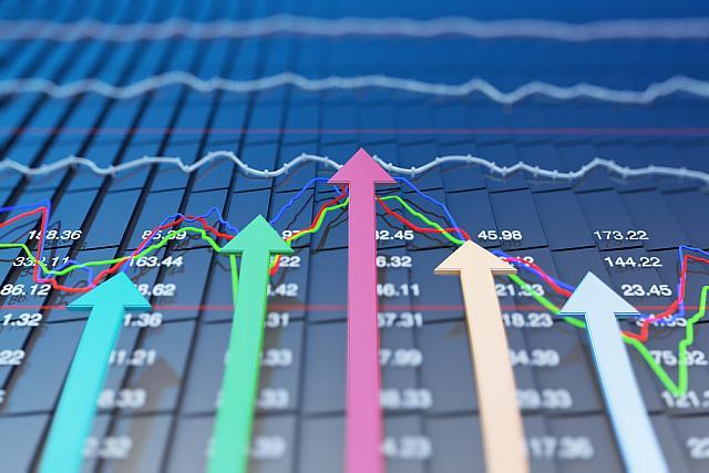 Distribusi Datafeed BEI Terganggu Korsleting Listrik