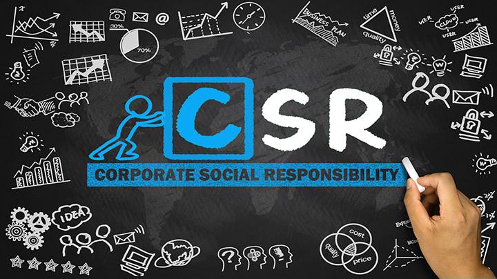CSR Pasar Modal Pulihkan Sarana Pendidikan Pasca Gempa di Pidie Jaya