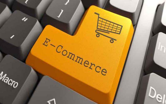 Sejumlah Konglomerat Mulai Lirik Pendapatan dari Pasar Digital
