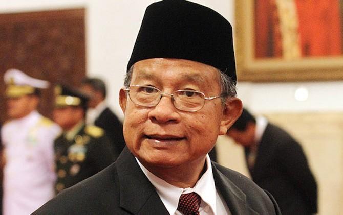 MALAYSIA DAN SINGAPURA MAJU KARENA SEKTOR INDUSTRI