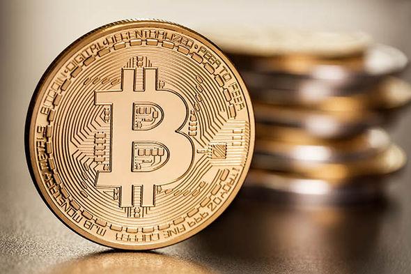 Tepat Sembilan Tahun Yang Lalu, Bitcoin Lahir