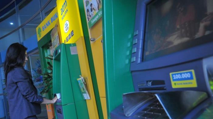 Aplikasi Wokee Diharapkan Dapat Genjot Fee Based Income Bank Bukopin