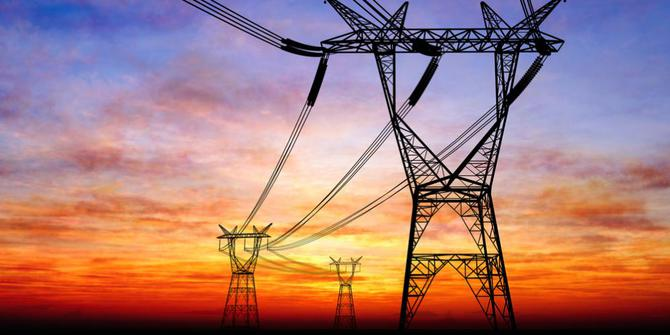 Penghapusan Beberapa Izin Sektor Energi Tak Akan Pengaruhi Investasi