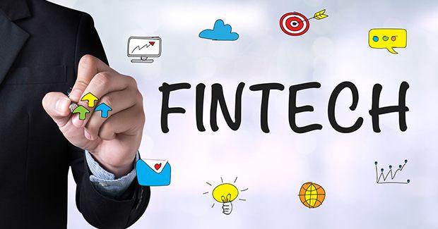 36 Financial Technology Telah Terdaftar di OJK.