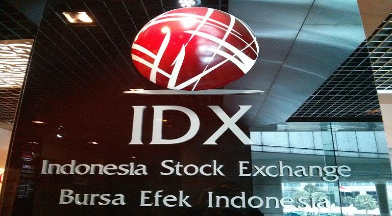 BEI Pastikan Investor Asing Masih Percaya Kondisi Ekonomi Indonesia