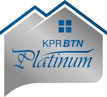Incar Target Pertumbuhan KPR Non-Subsidi, Bank BTN Gelar Platinum Expo 2018