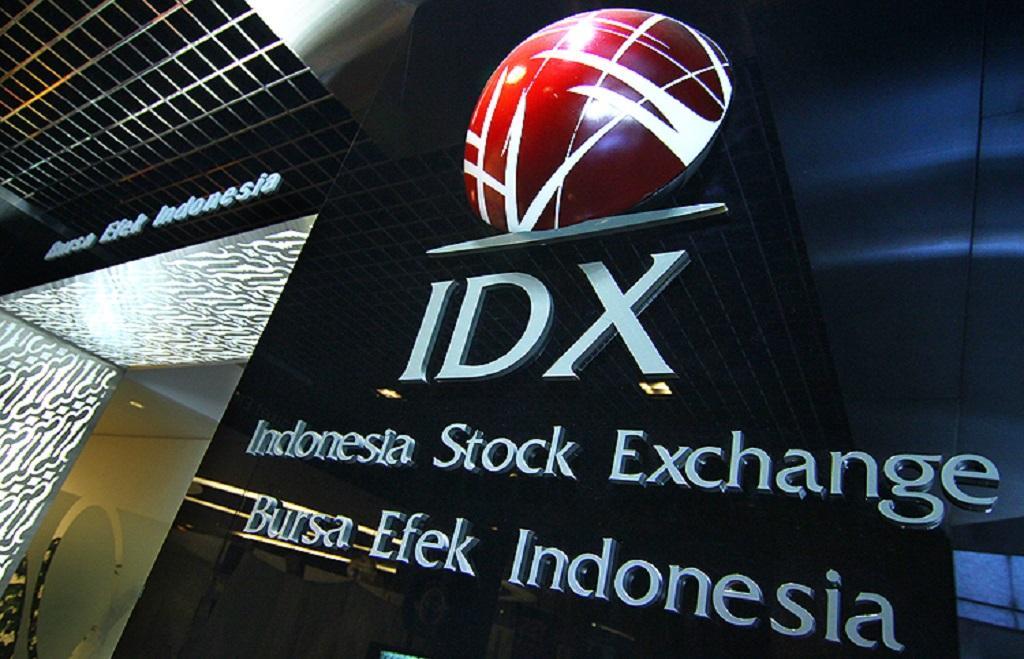 Bursa Mulai Terapkan Percepatan Transaksi Dua Hari