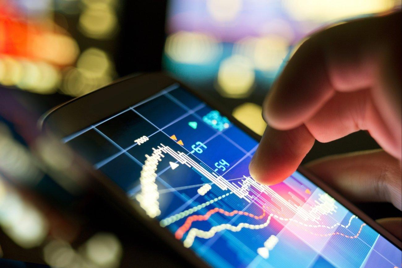 Jalur Tol Menuju Pusat Ekonomi Digital di Pertemuan IMF-Bank Dunia