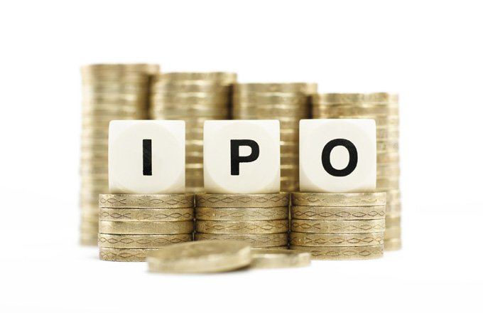 IPO PT Satria Mega Kencana Akan Raup Rp60 Miliar