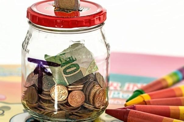 5 Kesalahan Keuangan yang Harus Dihindari Generasi Millenial