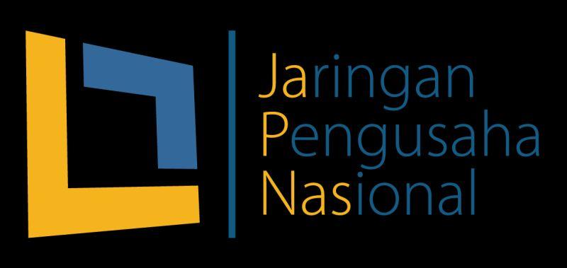 Anggota Japnas Berminat IPO di 2019