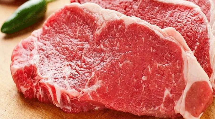 Mendag Impor Daging Sapi Brasil Untuk Hindari Monopoli
