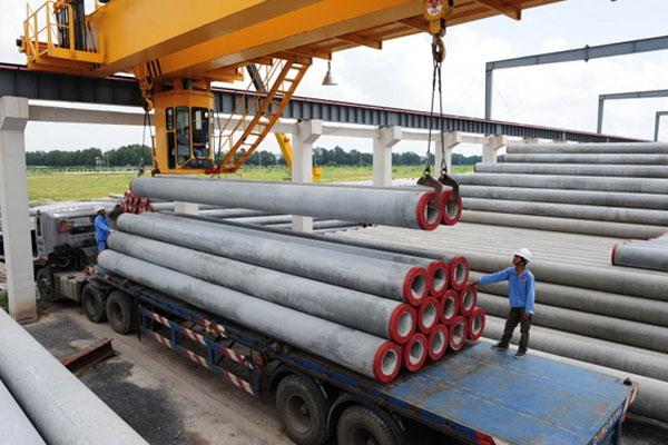 Tahun ini, Waskita Beton Precast Bidik Kontrak Baru Rp11,5 Triliun -  BisnisPro