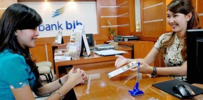 BJB Gelontorkan Kredit Tanpa Agunan ke Masyarakat