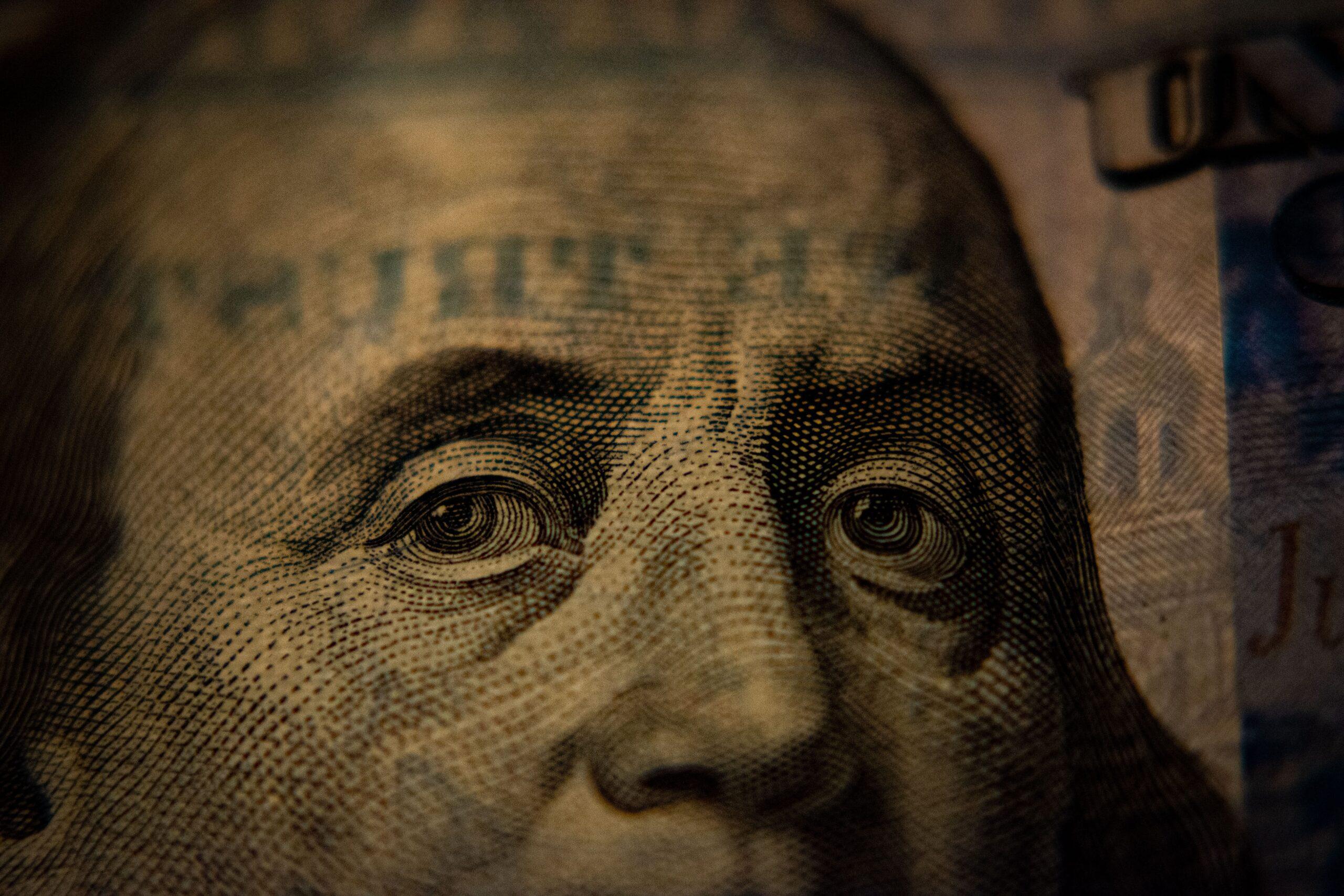 Rupiah VS Dolar AS Hari Ini, Senin 18 Oktober 2021
